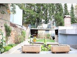Maison mitoyenne à vendre 3 Chambres à Differdange - Réf. 7034011