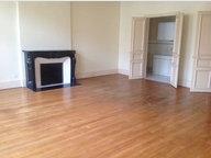 Appartement à vendre F3 à Rumont - Réf. 5006491