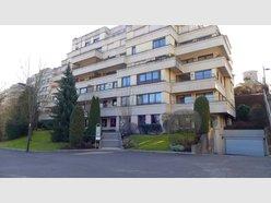 Bureau à vendre à Luxembourg-Belair - Réf. 5801115