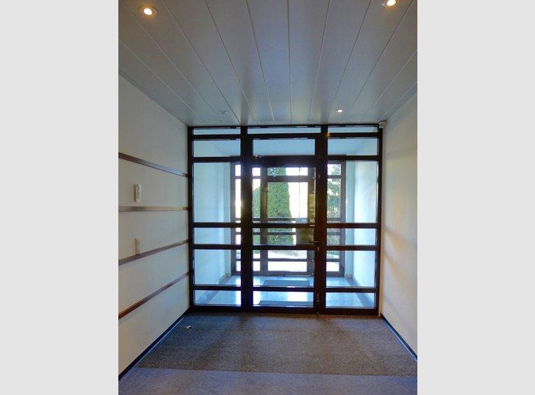 bureau vendre luxembourg lu r f 5801115. Black Bedroom Furniture Sets. Home Design Ideas
