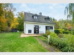 House for sale 3 bedrooms in Attert - Ref. 6591643