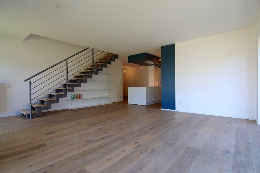 Appartement à vendre 2 chambres à Strassen