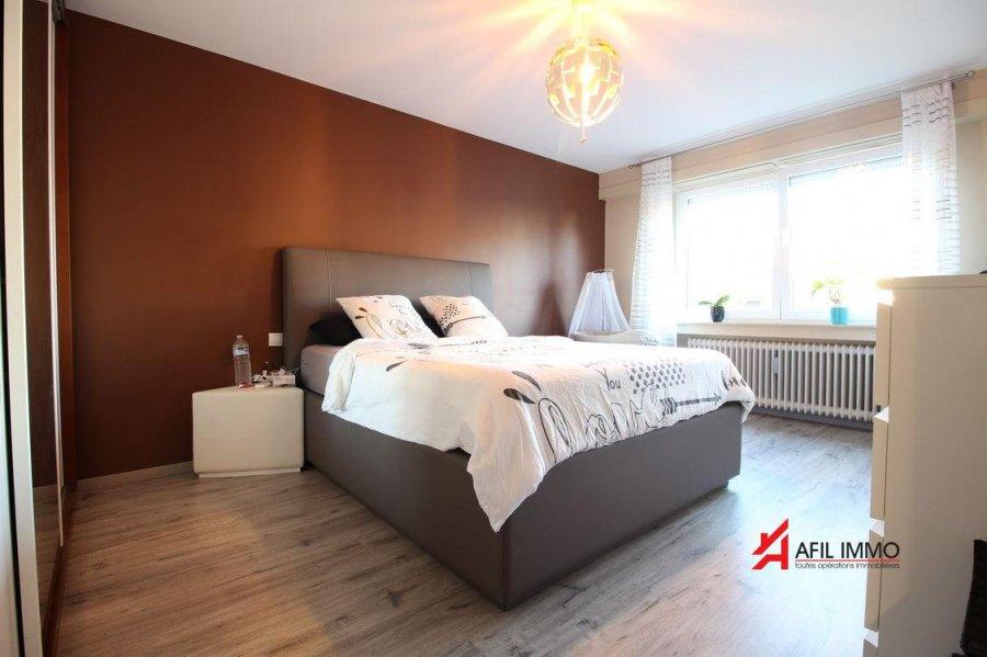 acheter appartement 2 chambres 90 m² lallange photo 5