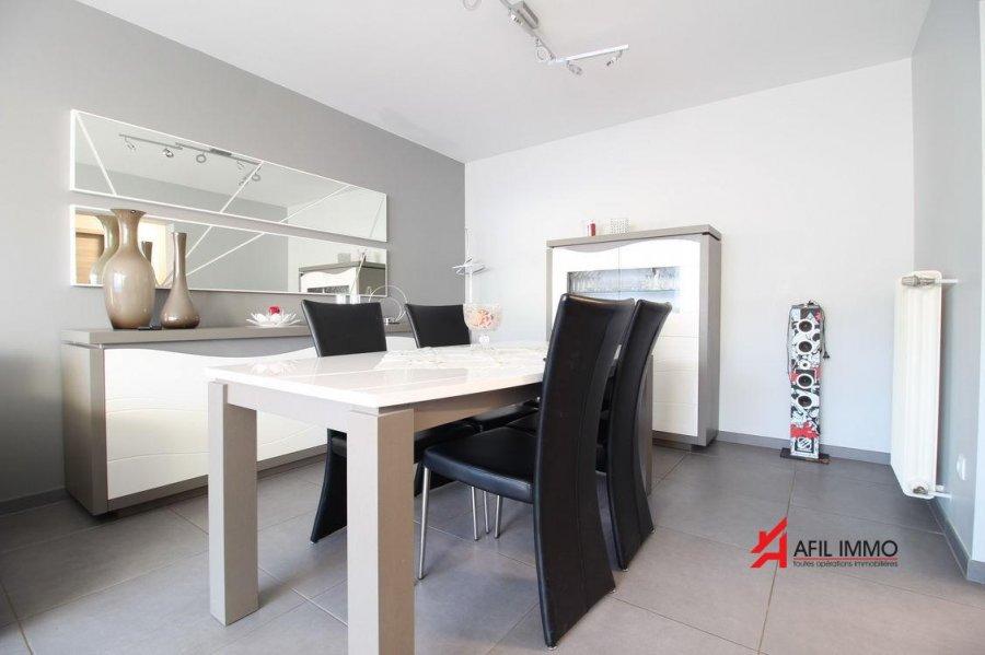 acheter appartement 2 chambres 90 m² lallange photo 3