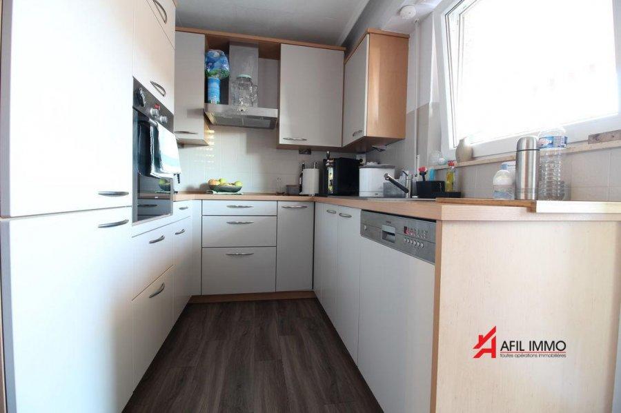 acheter appartement 2 chambres 90 m² lallange photo 4