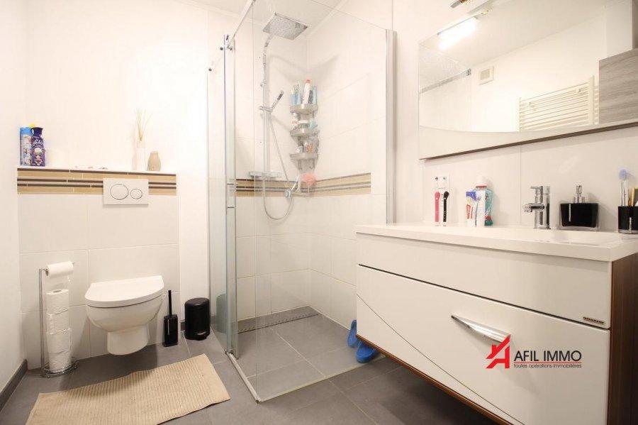 acheter appartement 2 chambres 90 m² lallange photo 7