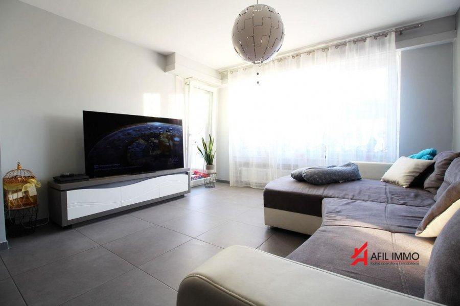 acheter appartement 2 chambres 90 m² lallange photo 2