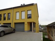Semi-detached house for rent 3 bedrooms in Everlange - Ref. 6739099