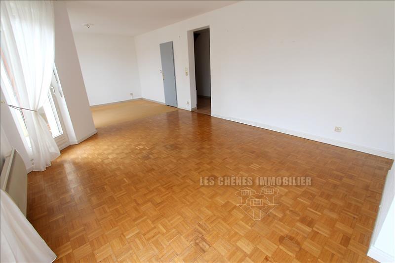 acheter appartement 4 pièces 86 m² metz photo 6