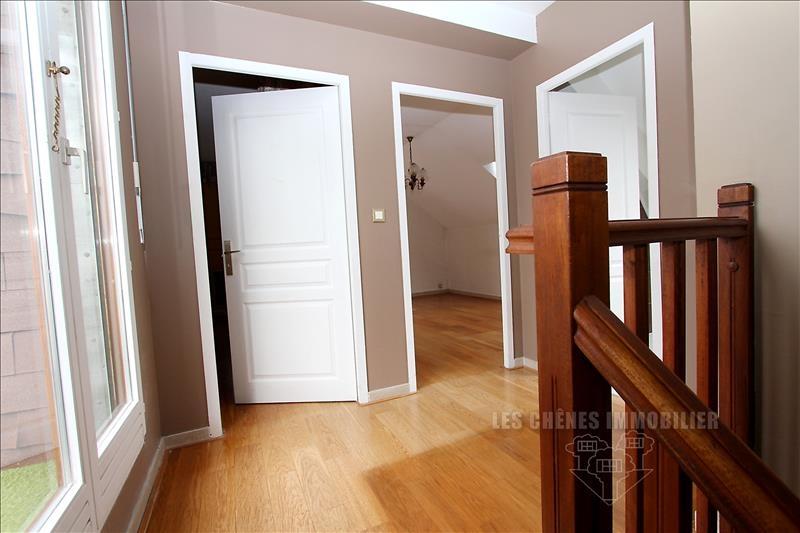 acheter appartement 4 pièces 86 m² metz photo 5