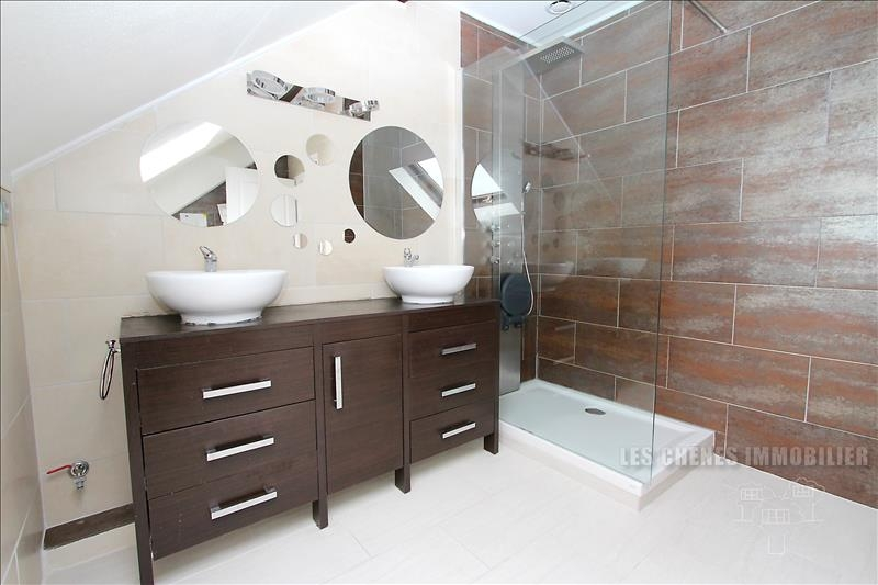 acheter appartement 4 pièces 86 m² metz photo 4