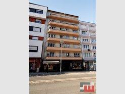 Appartement à louer 1 Chambre à Esch-sur-Alzette - Réf. 7009435