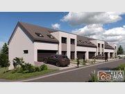 Maison à vendre 4 Chambres à Holtz - Réf. 6292891