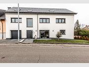 Reihenhaus zum Kauf 4 Zimmer in Mersch - Ref. 7144859