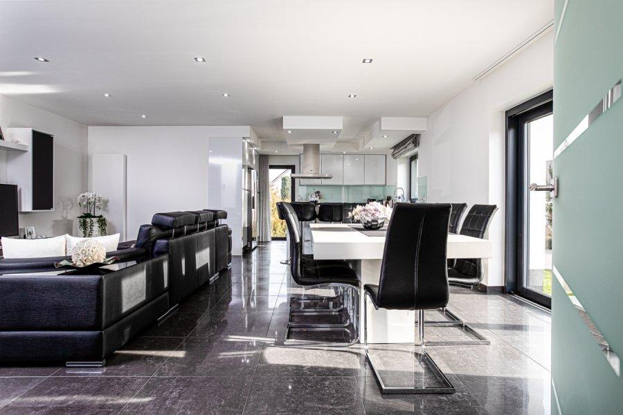 reihenhaus kaufen 4 schlafzimmer 230 m² mersch foto 2