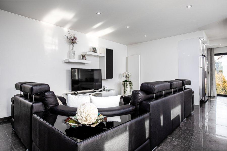 reihenhaus kaufen 4 schlafzimmer 230 m² mersch foto 3