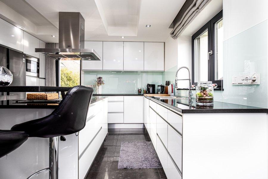 reihenhaus kaufen 4 schlafzimmer 230 m² mersch foto 4