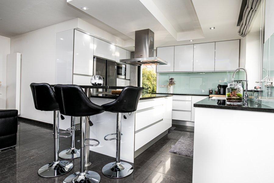 reihenhaus kaufen 4 schlafzimmer 230 m² mersch foto 5