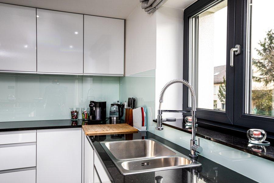 reihenhaus kaufen 4 schlafzimmer 230 m² mersch foto 6