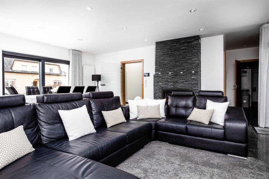 reihenhaus kaufen 4 schlafzimmer 230 m² mersch foto 7
