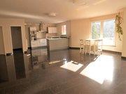 Appartement à vendre 2 Chambres à Luxembourg-Rollingergrund - Réf. 6161819
