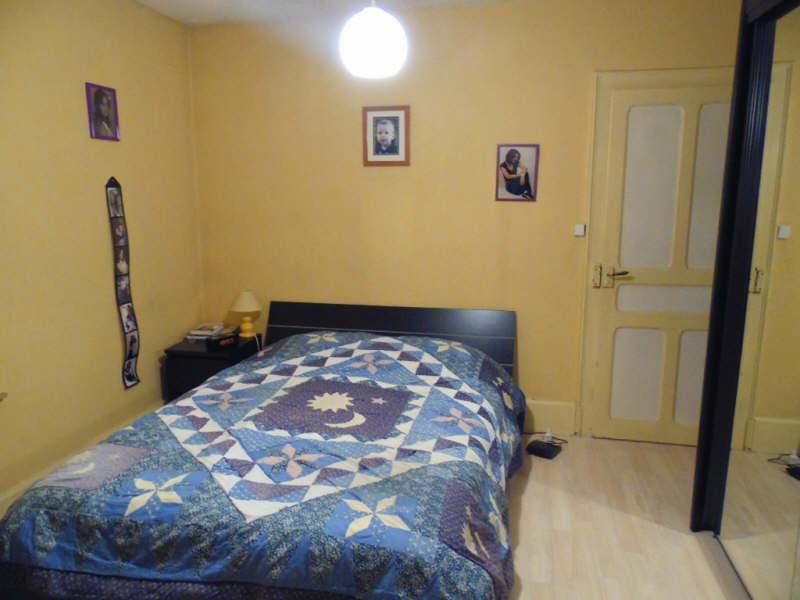 acheter appartement 5 pièces 115 m² cornimont photo 2