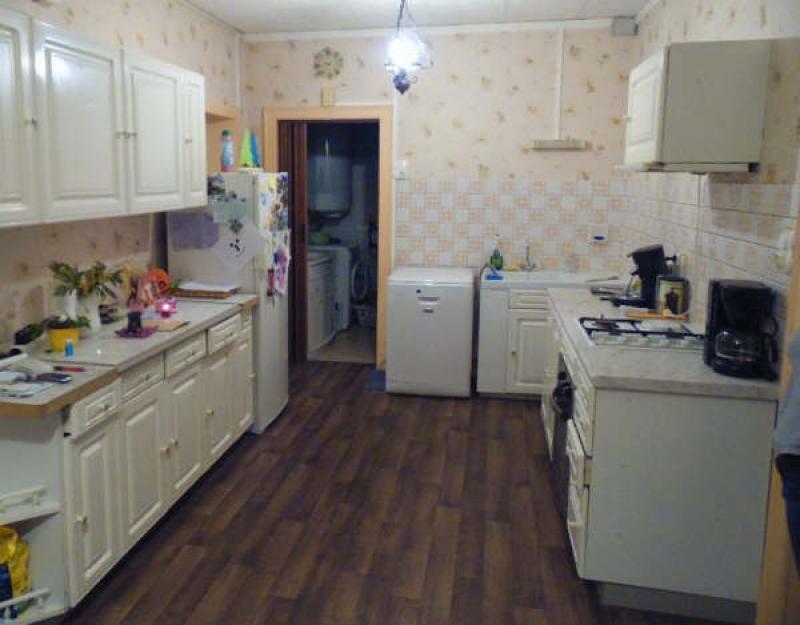 acheter appartement 5 pièces 115 m² cornimont photo 4