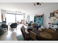 Appartement à louer 2 Chambres à Luxembourg-Bonnevoie - Réf. 7026075