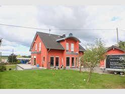 Maison à vendre 5 Chambres à Merzkirchen - Réf. 6043035