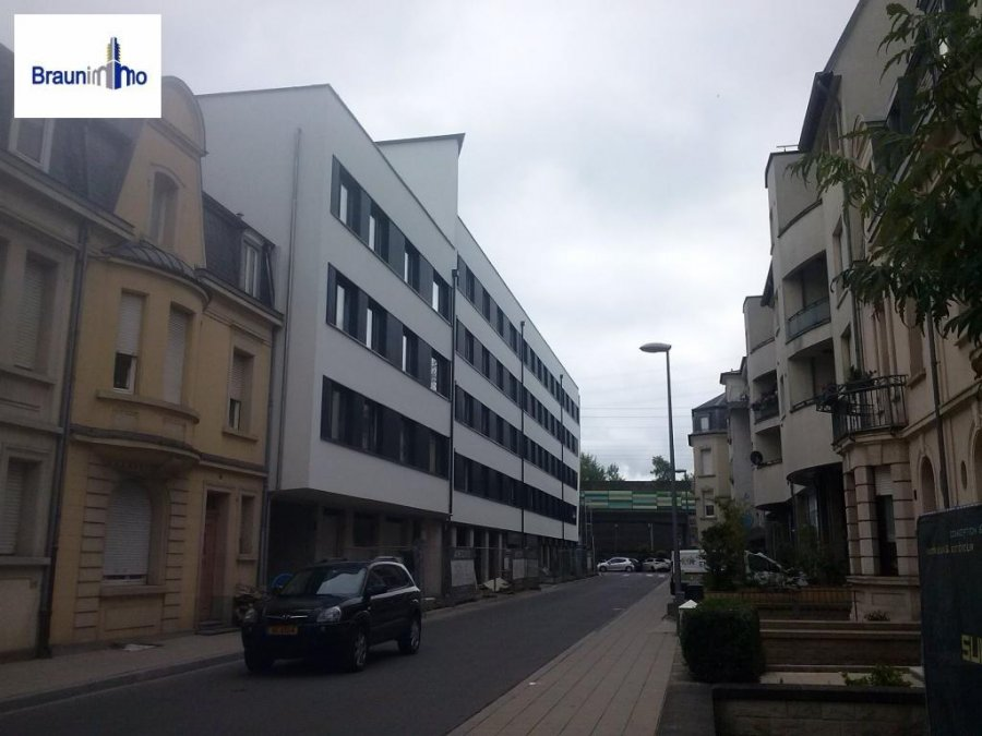 acheter appartement 2 chambres 78.79 m² esch-sur-alzette photo 4