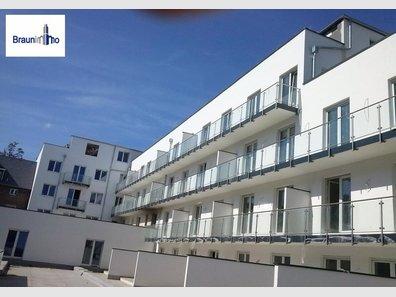 Appartement à vendre 2 Chambres à Esch-sur-Alzette - Réf. 5981595