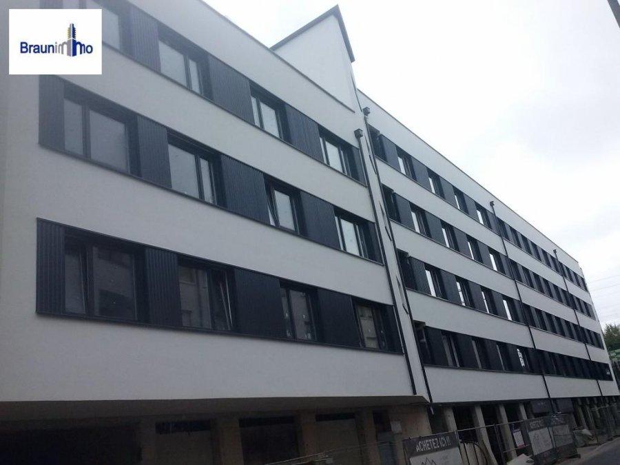 acheter appartement 2 chambres 78.79 m² esch-sur-alzette photo 3