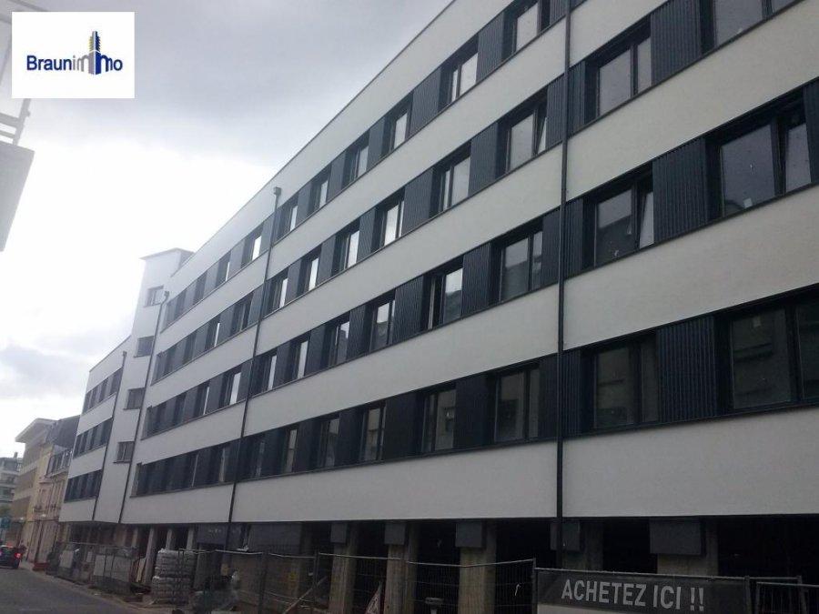 acheter appartement 2 chambres 78.79 m² esch-sur-alzette photo 2