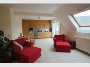 Appartement à vendre 2 Chambres à Wiltz - Réf. 6579611
