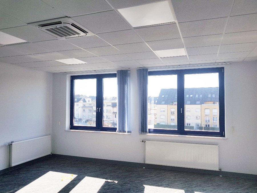 büro mieten 0 schlafzimmer 270 m² luxembourg foto 4