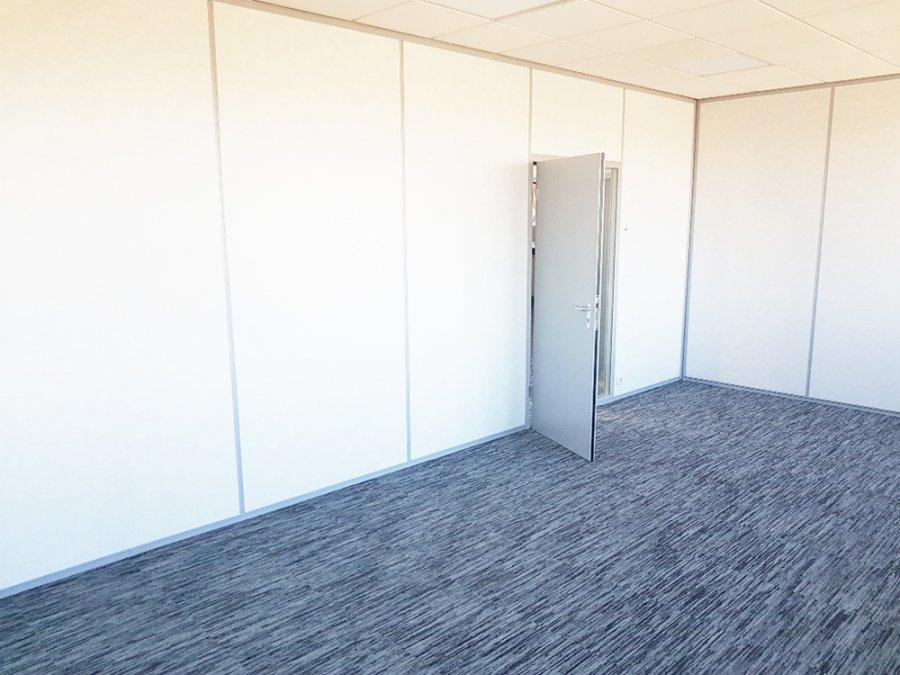 büro mieten 0 schlafzimmer 270 m² luxembourg foto 1