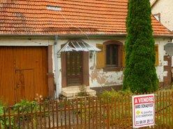 Maison à vendre F4 à Puberg - Réf. 5141915