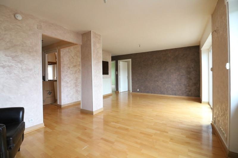 acheter appartement 3 pièces 73 m² florange photo 4