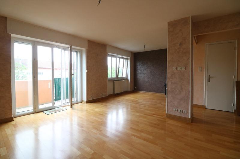 acheter appartement 3 pièces 73 m² florange photo 3
