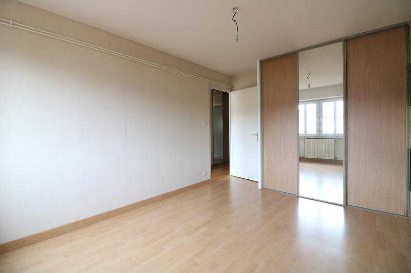 acheter appartement 3 pièces 73 m² florange photo 7
