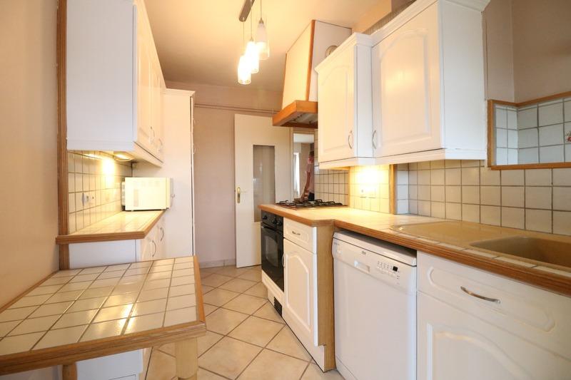 acheter appartement 3 pièces 73 m² florange photo 2