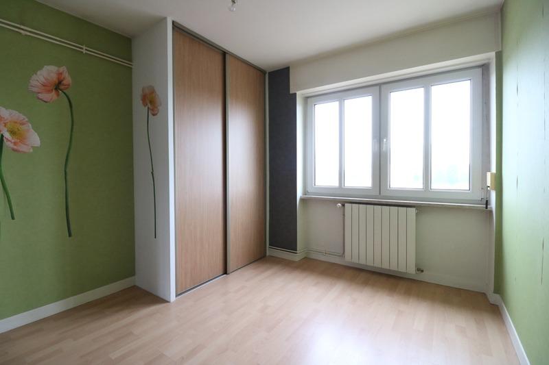 acheter appartement 3 pièces 73 m² florange photo 6
