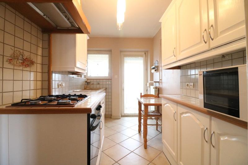acheter appartement 3 pièces 73 m² florange photo 1