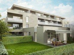 Appartement à vendre 2 Chambres à Luxembourg-Belair - Réf. 4887963