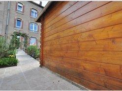 Maison à vendre F4 à Longwy - Réf. 6133147