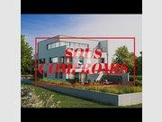 Appartement à vendre 1 Chambre à Bivange - Réf. 6337947