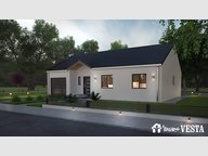 Maison à vendre F5 à Ottonville - Réf. 7124379