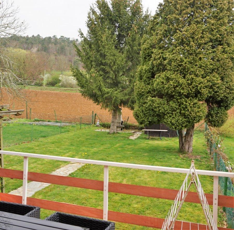acheter maison 3 chambres 130 m² tetange photo 2