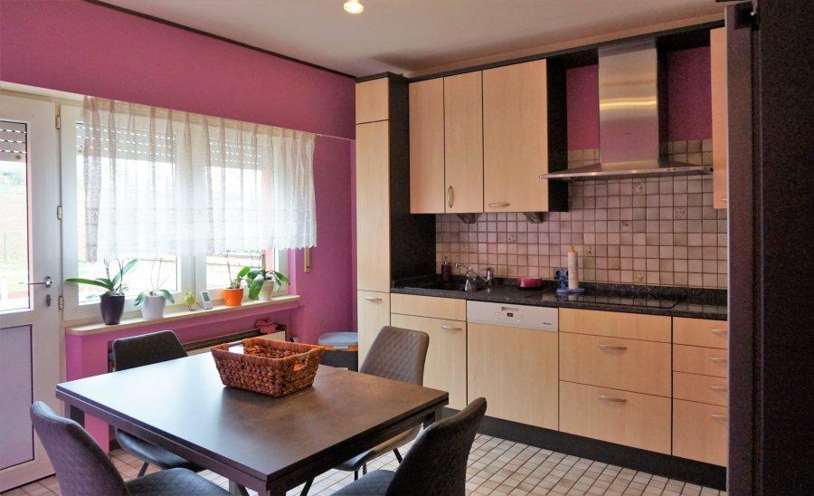 acheter maison 3 chambres 130 m² tetange photo 3