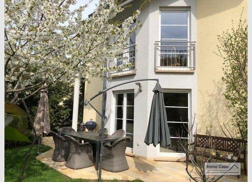House for sale 3 bedrooms in Rumelange (LU) - Ref. 6804891